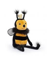 ABEILLE QUEEN BEE 31cm JELL